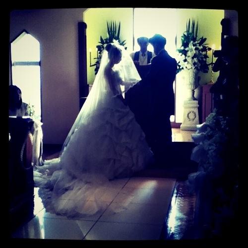 weddingscene.jpg