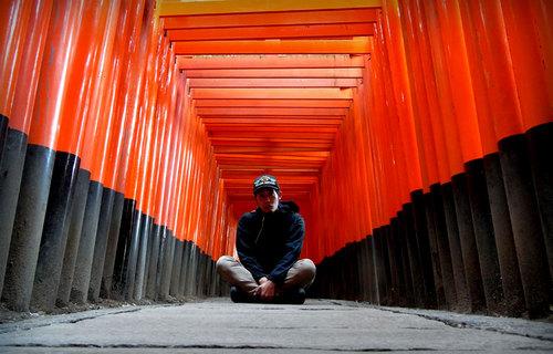 kyoto_007.jpg