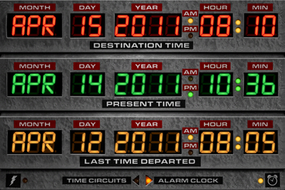 timecircuits.jpg